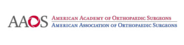 American Association of Orthopaedic Surgeons - Amarillo Orthopaedic Surgery, Amarillo Scoliosis, Amarillo Spine Surgery, Amarillo Flatback, Amarillo Spinal Deformity, Amarillo Back Surgery, Amarillo Kyphosis, Amarillo Herniated Disc, Amarillo Spondylosisthesis, Amarillo Spine Revision, Spinal Stenosis