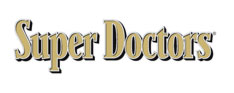 Super Doctors - Amarillo Orthopaedic Surgery, Amarillo Scoliosis, Amarillo Spine Surgery, Amarillo Flatback, Amarillo Spinal Deformity, Amarillo Back Surgery, Amarillo Kyphosis, Amarillo Herniated Disc, Amarillo Spondylosisthesis, Amarillo Spine Revision, Spinal Stenosis